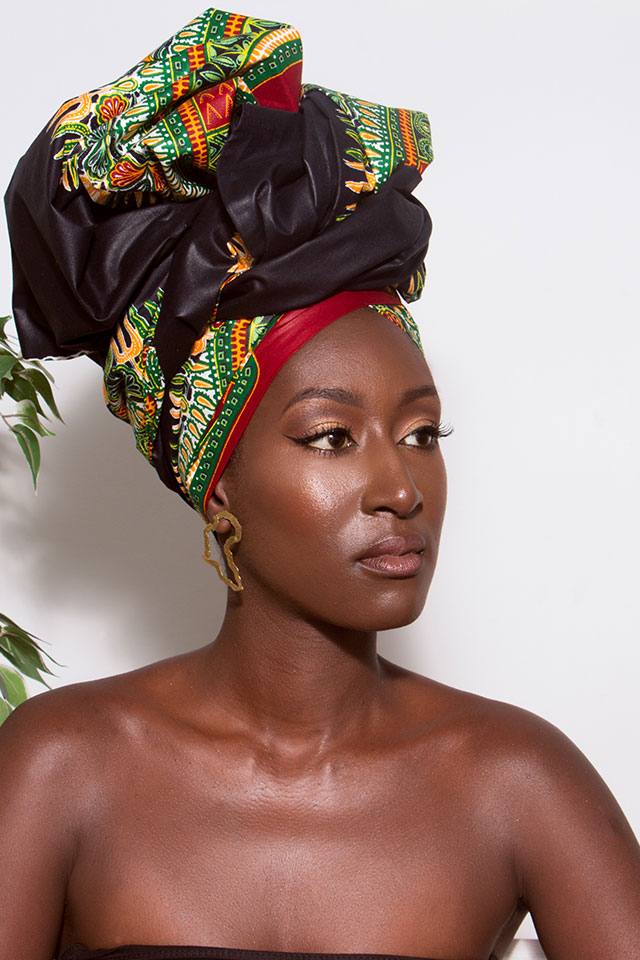 Black-Makeba-headwrap