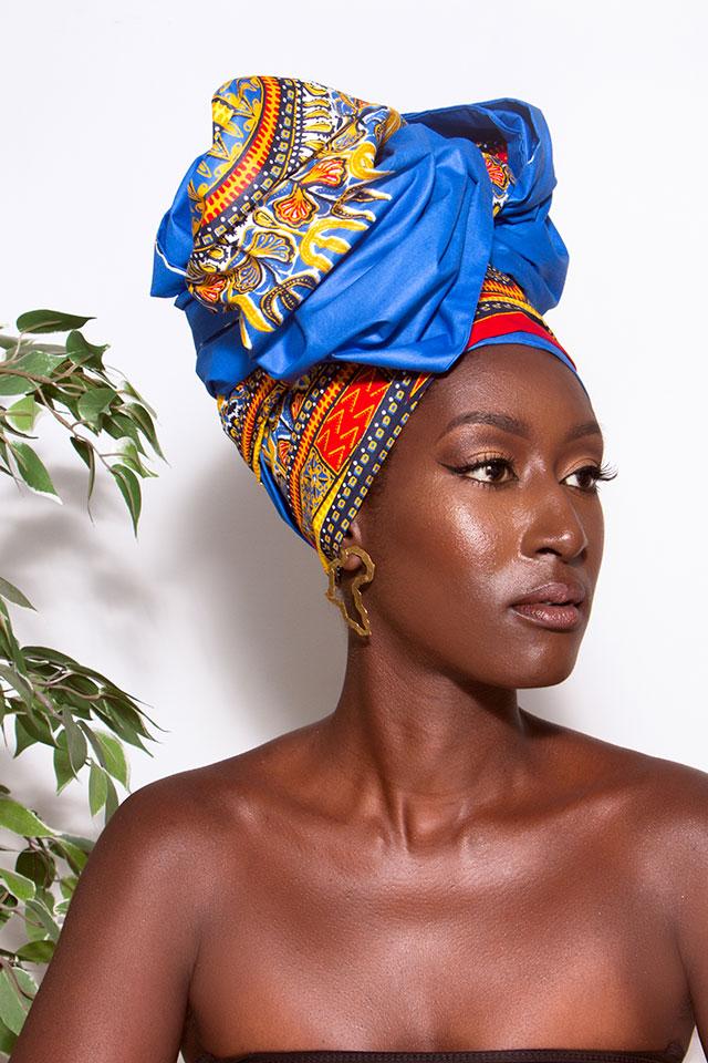 Blue-Makeba-headwrap