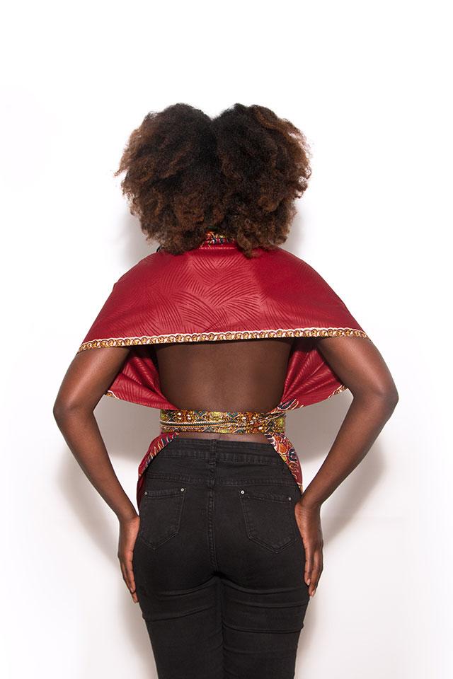 Burgundy-Makeba-headwrap-back