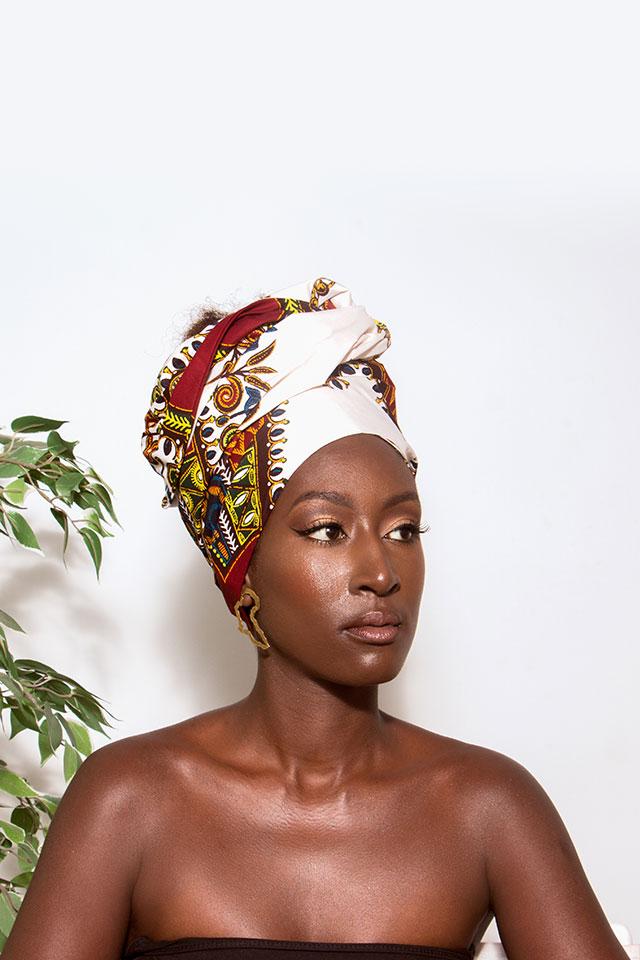 Eggshell-Makeba-headwrap