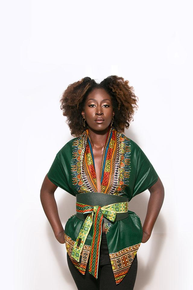 Green-Makeba-headwrap