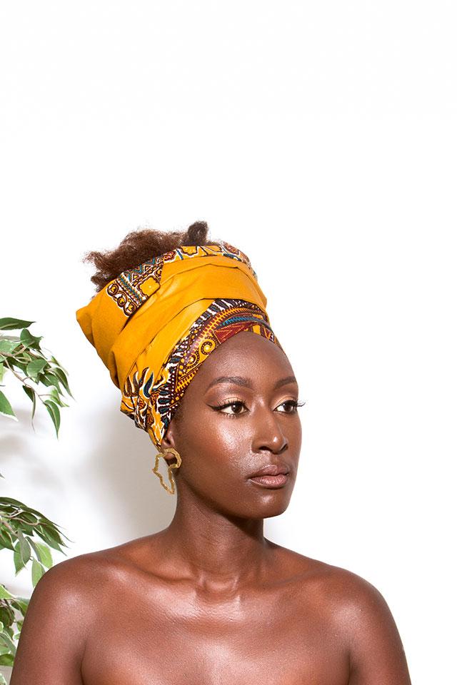Mustard-Makeba-headwrap